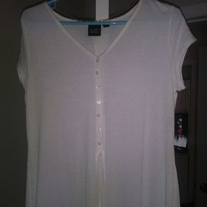 Tops - Nice blouse